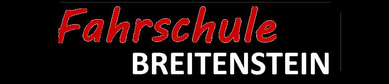 Fahrschule Breitenstein