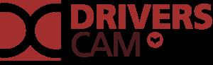 Drivers Cam - Logo - Standard